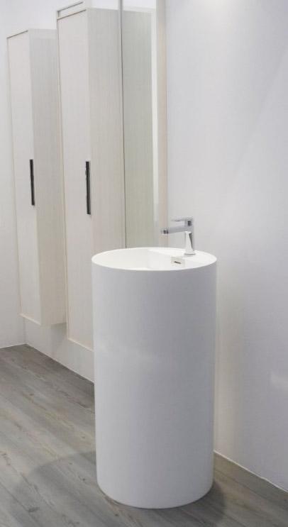 atelier greiff raumgestaltung und objekteinrichtung seite 4. Black Bedroom Furniture Sets. Home Design Ideas