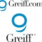 Logo Greiff.com